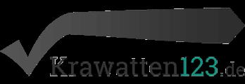 Krawatten123.de