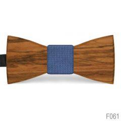 Holzfliegen f061